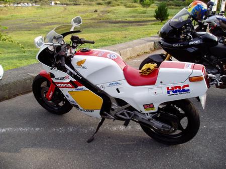 Moto5_2