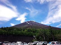 Fuji6