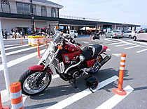 Nao8_2