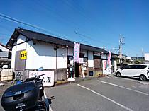 Fi8_2